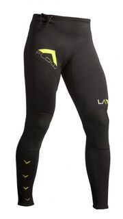 LAVA FLOW Paddling Pants