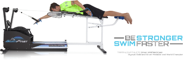 Swim Ergometer Nz